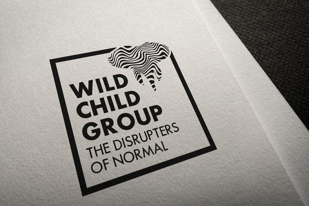 Wild Child Group