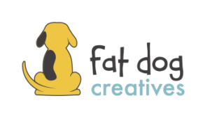 Fat Dog Creatives