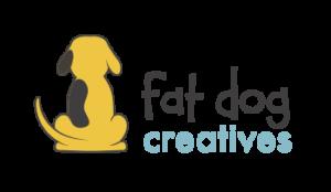 Fat Dog Creatives